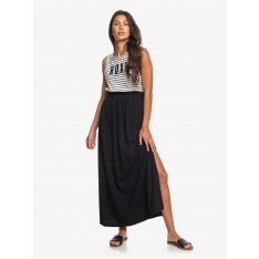 Women's skirt ROXY NEW AFTERNOON