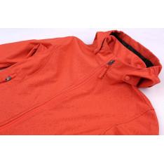 Children's softshell jacket HANNAH Kasha Lite JR