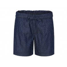 Children's shorts LOAP NOBELA