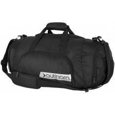 Travel bag OUTHORN HOL19 TPU620