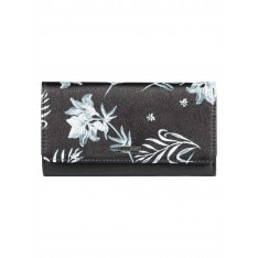 Women's wallet ROXY HAZY DAZE 2