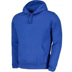 Men's hoodie B&C Basic