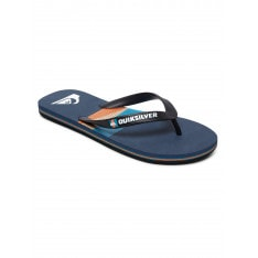 Men's Flip-Flops QUIKSILVER MOLOKAI SEASONS