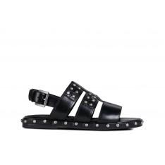 Women's sandals GEOX D KOLLEEN A