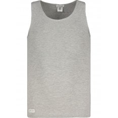 Men's tank top Pierre Cardin U15 CANOTTA