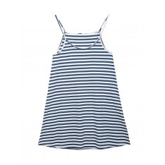 Drywash LADY'S DRESS