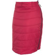 Women's skirt  4F SPUD001