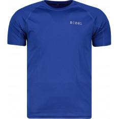 Men's t-shirt FCT C001 IMACT AIRCOOL