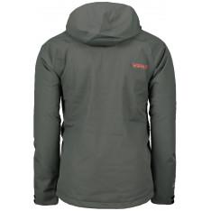 Men's jacket REHALL WING