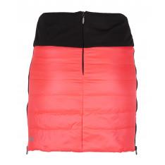 Women's skirt Kilpi MATIRA-W