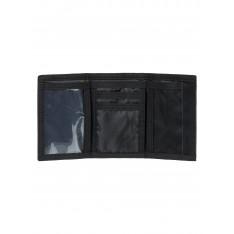 Women's Wallet ROXY SMALL BEACH J WLLT