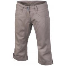 ALPINE PRO ZALTANA Women's Trousers