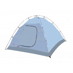 Tent for 4 persons LOAP FORESTA 4
