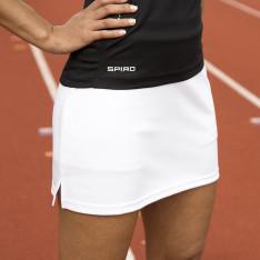 Women's skort Spiro SPIRO
