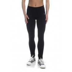 Women's leggings SAM73 LPAN349