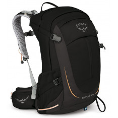 Women's backpack Osprey Sirrus 24 II