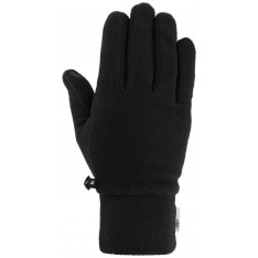 Winter gloves 4F REU061