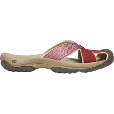 Women's sliders KEEN BALI W
