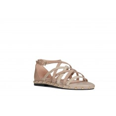 Women's sandals GEOX D KOLLEEN B