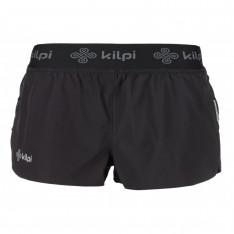 Women's functional shorts KILPI IRAZU-W