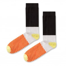 Regular socks CheersSocks
