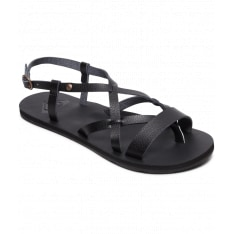 Women's sandals ROXY LAYTON
