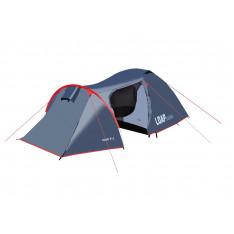 Tent fot 4 persons LOAP ELKO 3+1
