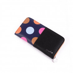 Women's wallet VUCH Zippy Collection