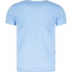 Tričko pánské B&C Basic