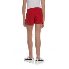 Girl´s shorts SAM73 GS 517