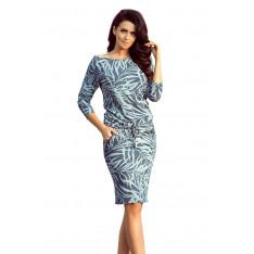 Women's dress Numoco 13
