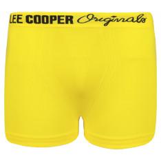 Boxerky pánske Lee Cooper 5 Pack