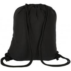 Backpack 4F PCU001