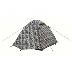 Tent for 2 persons LOAP HECATE 2