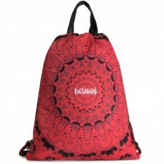 Women's Backpack DESIGUAL MORE ALGUERO