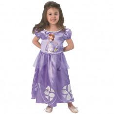 Disney princess dress up