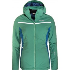 Ski jacket women's NORDBLANC Petite - NBWJL6419