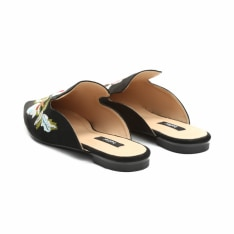 Women\'s slides Vices IT16