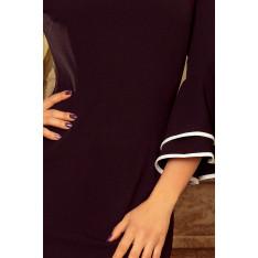 Women's Dress Numoco 188