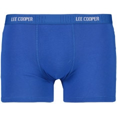 Men's Lee Cooper boxers 1 piece
