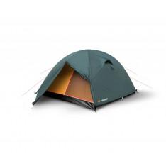 Tent TRIMM OHIO