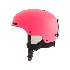 Women's ski helmet ROXY MUSE