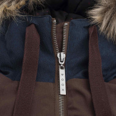 Men's winter coat WOOX Pinna