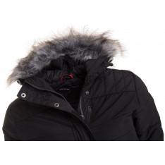 Winter jacket ALPINE PRO ICYBA 3