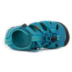 Sandály dětské KEEN  Seacamp II CNX K1