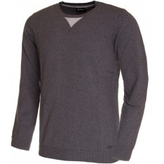 Men's sweatshirt ALPINE PRO DAG