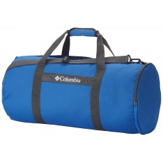 Travel bag Columbia Barrelhead MD Duffel Bag