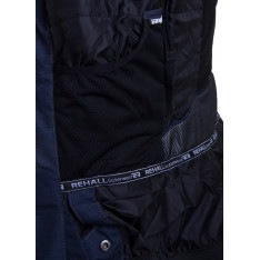 Winter jacket by Rehall JESSICA
