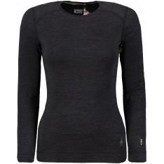 Women's  functional t-shirt Smartwool W MERINO 250 BASELAYER CREW