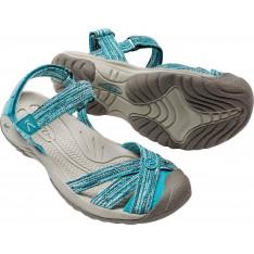 Women's sandals KEEN BALI STRAP W